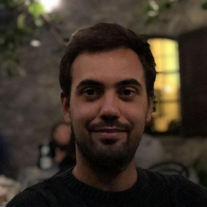 Tommaso Campari