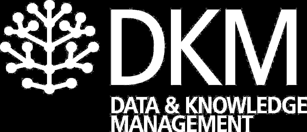 DKM | FBK