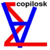 Copilosk
