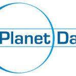 PlanetData