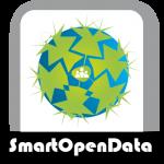 SmartOpenData